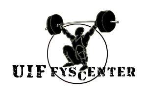 UIF_Logo_White_Final_Version